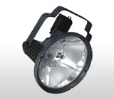 1000 w ~ 2000 w double-ended metal halide lamp, high-power cast light lamps