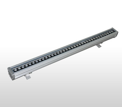 36w High Power Led Wall Washer Syled X 004 Led Wall