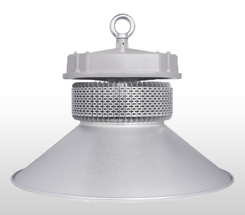 LED high bay lamp